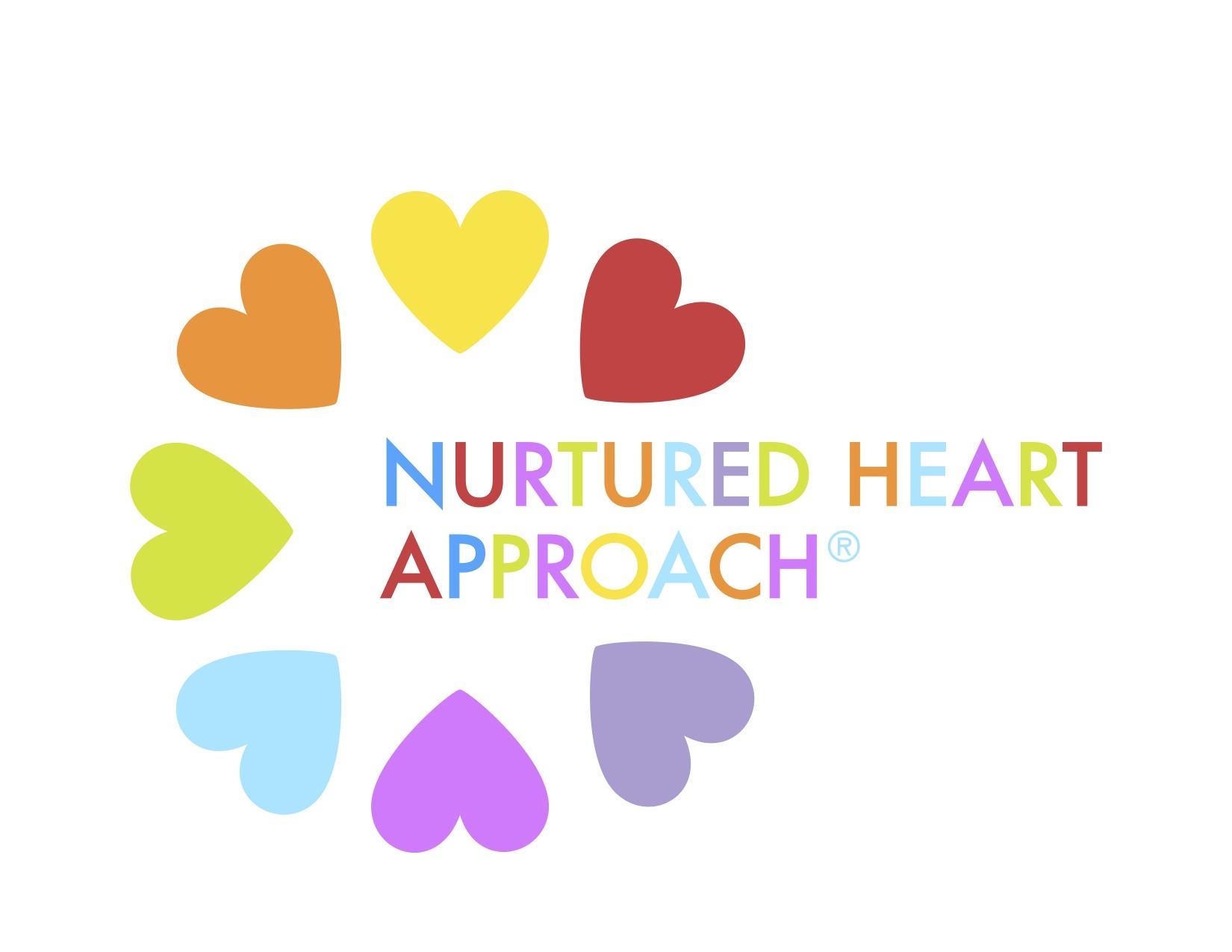 The Nurtured Heart Approach® Workshop