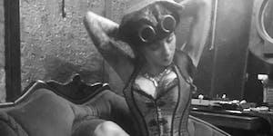 Steampunk Horror Show