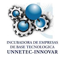 UNNETEC-INNOVAR IEBT logo