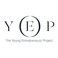 Y(E)P Cairns - Your Entrepreneurship Project logo