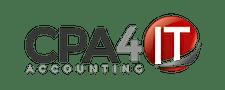 CPA4IT logo