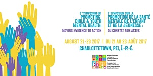 2017 Atlantic Summer Institute on Healthy and Safe...