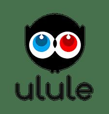 Ulule España logo
