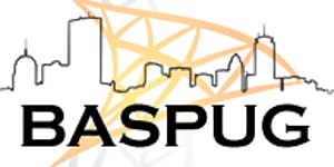 Boston Area SharePoint Users Group April 12, 2017...