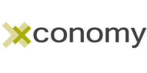 Xconomy Forum: Human Impact of Innovation