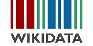 Wikidata Training: Tools, queries and uploads.