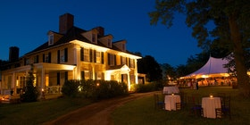 Sixth Annual Sylvester Manor Farm to Table Dinner 2017 tickets