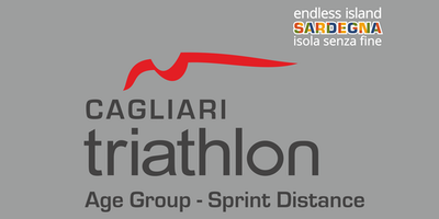 Triathlon Cagliari 2017