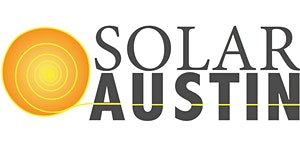 Solar Austin Happy Hour: solar for low-income customers
