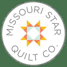 Missouri Star Retreats logo