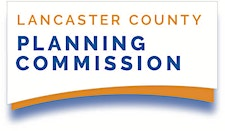 Lancaster County Planning Commission logo