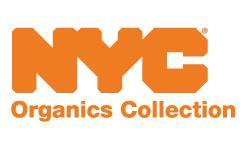 Organics Enrollment Training