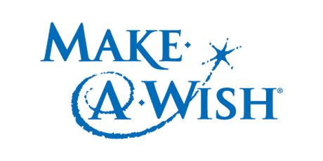 69 MakeAWish Fundraiser at Maggianos Naperville Tickets Thu – How to Make Tickets for a Fundraiser