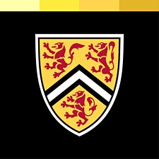 Graduate Studies and Postdoctoral Affairs logo
