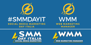 Social Media Marketing Day 2017 #SMMdayIT per aziende,...
