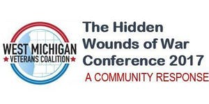 2017 Hidden Wounds of War Conference