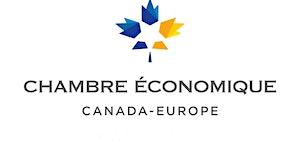 Gala d'Excellence Économique Canada-Europe