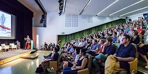 2017 UQ Architecture lecture series — lecture 4