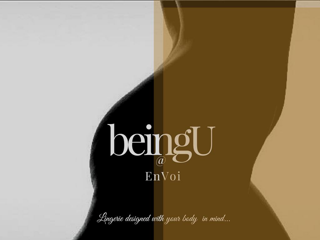 EnVoi Boutiques' -  Private Showing