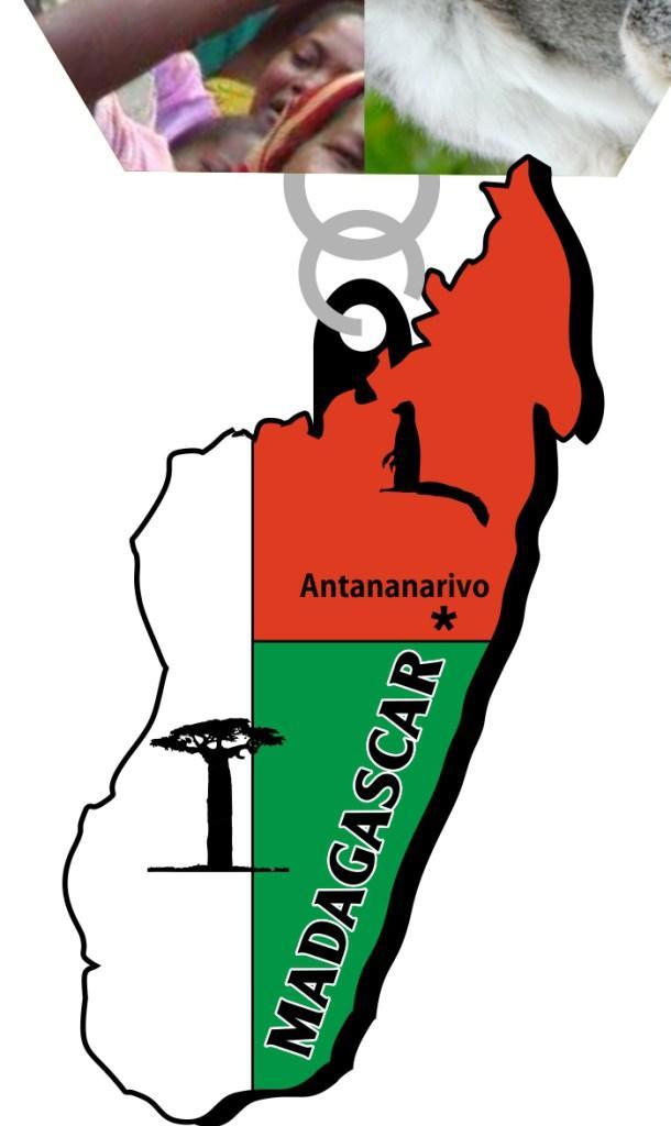 2017 Race Across Madagascar-Albany