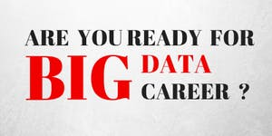 From DBA to Data Scientist