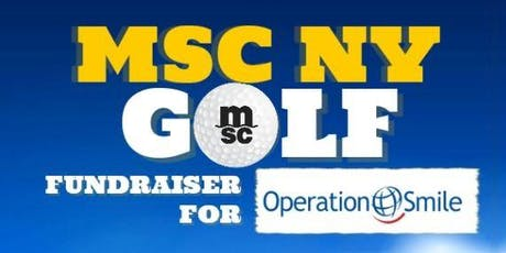 MSC MEDITERRANEAN SHIPPING COMPANY (USA) INC  Events | Eventbrite