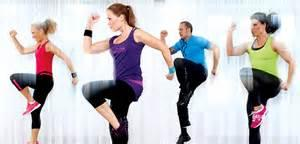 BODY TONE Tuesday 28th March 7.15pm at De Fe