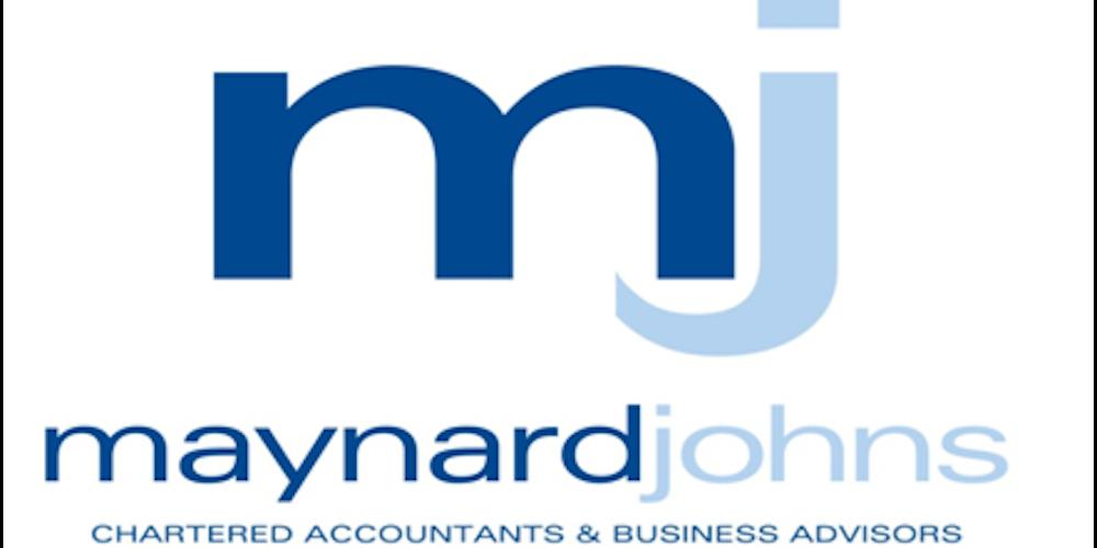 Maynard Johns Workshop