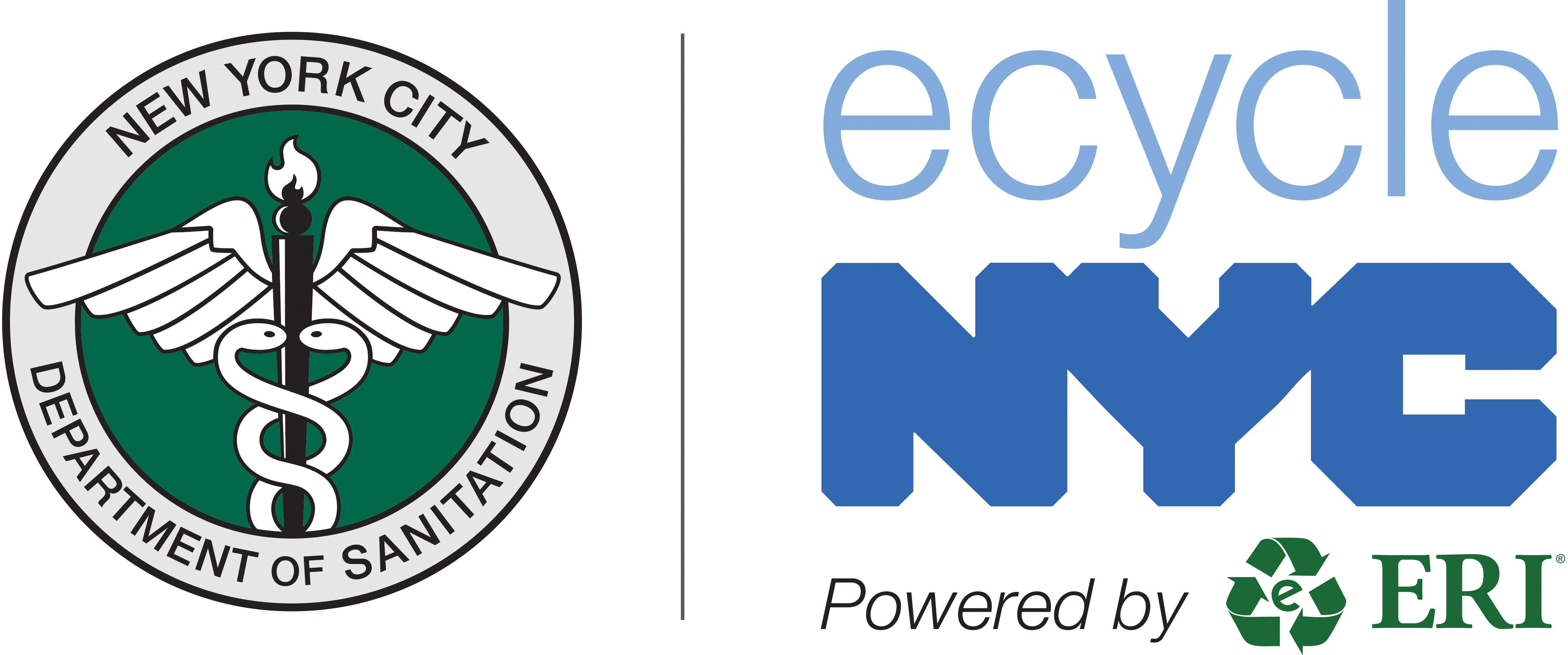 ecycleNYC Training