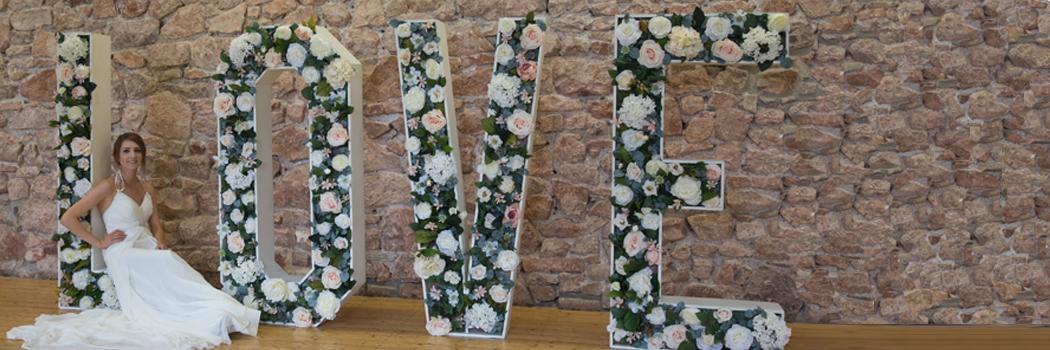 The Bristol Wedding Show 25th June 2017