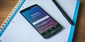 BASE Bootcamp - Swift Instagram-like photo APP with...