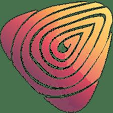 StartHuman logo
