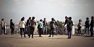 Corso di abilitazione per guide turistiche, Oristano