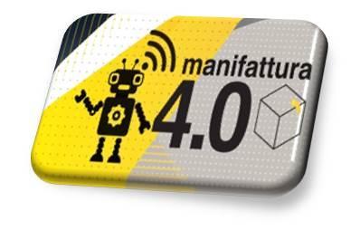 MANIFATTURA 4.0: QUALE SFIDA PER LE PMI?