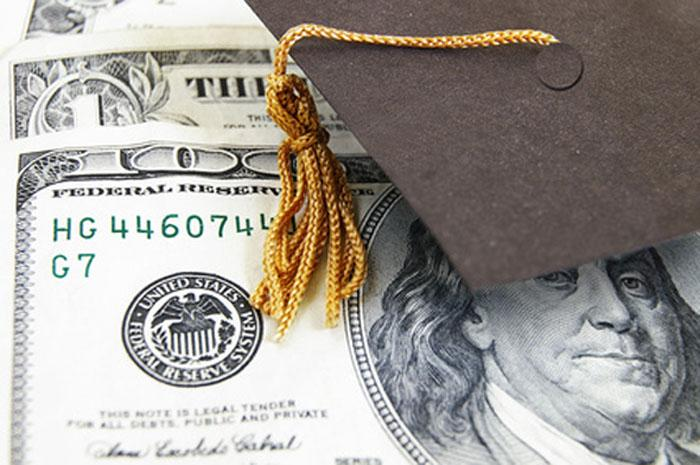Free College Financial Planning Workshop in W