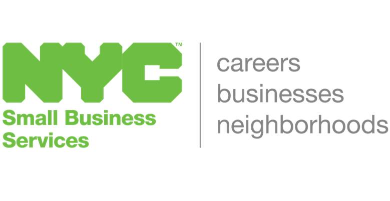 Marketing 101, Upper Manhattan NYC Business S