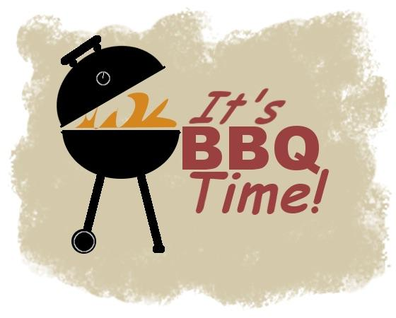 Image result for bbq night