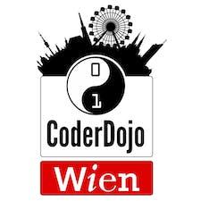 digital.austria logo
