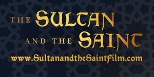 Sultan and the Saint Houston Risala Premiere - April 28