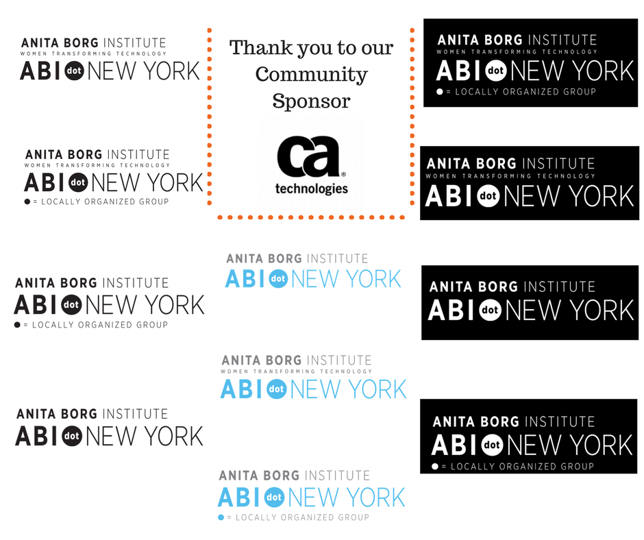 ABI.NYC Technical Workshop #2 hosted by Bloom
