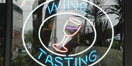Montréal: Initiation au Vin & Wine 2020 tickets