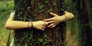 """Balade """"reconnexion à soi et à la nature"""""""
