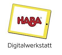 HABA Digitalwerkstatt Berlin