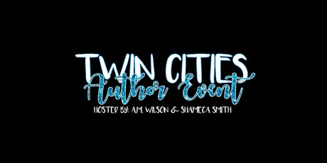 twin cities author event 2018 tickets certified reliability engineer