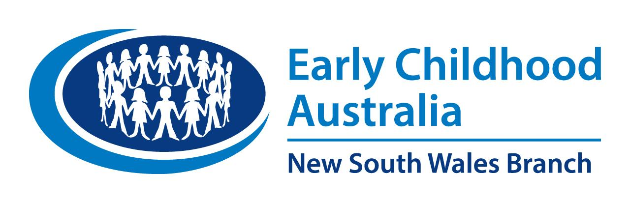Image result for eca nsw