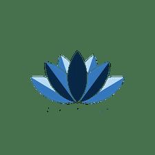 WoManly Community Pty Ltd logo