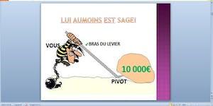 MÉTHODES DE LEVER DE FONDS,COMMENT LEVER 5 000 000 EN...