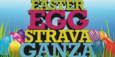Annual Easter Eggstravaganza test