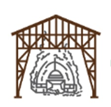 Friends of Taconic State Park logo