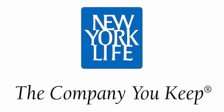 Franklyn rosario agent at new york life company events eventbrite blueprint for financial success seminar tickets malvernweather Image collections